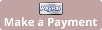 Make a Payment with PayPal