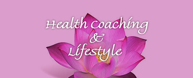 Health Coaching and Lifestyle