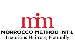 Morrocco Method