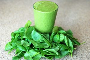 Photo From: Savory Smoothie Breakfasts – Build your own!
