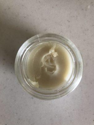 Photo From: Semi-Soft Deodorant