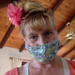 Photo From: Pandemic within a Pandemic