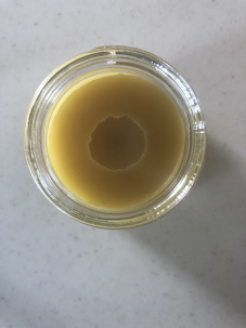 Photo From: Relax & Heal; Topical Analgesic Salve