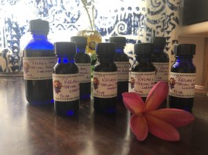 Photo From: Relax & Heal Topical Analgesic Liniment